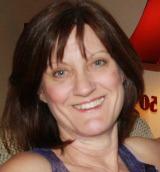 Anne Vivash