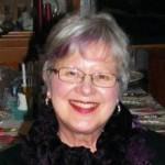 reiki-Linda Mclenachan