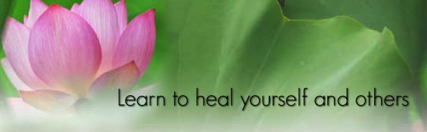 reiki-healing-i