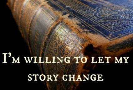 quote-story change