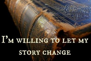 changeyourstory